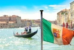 Екскурзия до Загреб, Верона, Венеция, с АБВ Травелс! 3 нощувки със закуски в хотел 2/3*, транспорт и възможност за екскурзия и шопинг в Милано - Снимка