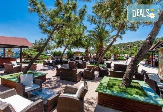 Last minute! Изпратете лятото с луксозна почивка в Tusan Beach Resort 5*, Кушадасъ - 7 нощувки на база All Inclusive и възможност за транспорт! - Снимка 11
