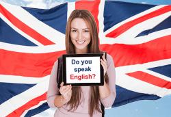 Курс по английски език на ниво по избор с продължителност 48 уч.ч. от езикова школа English Language Center! - Снимка
