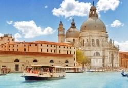 Екскурзия през октомври до Верона и Венеция, Италия! 3 нощувки със закуски в хотели 3*, транспорт, програма в Загреб и по желание посещение на Милано! - Снимка