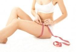 За стройна фигура! Кавитация на зона по избор плюс лифтинг, crazy fit или вибро колан в Spa център Senses Massage & Recreation! - Снимка