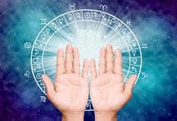 Изследвайте себе си с 1 или 2 консултации по астро-психология в Sofia International Music & Dance Academy! - Снимка