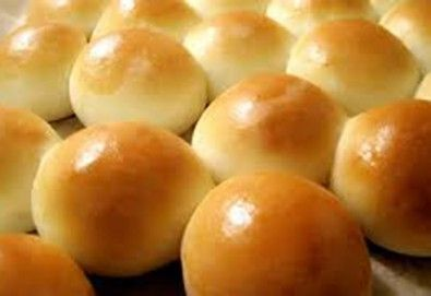Вкусно предложение за Вашия повод! 1 кг. погача на топчици или рози с масло и яйца от My Style Event! - Снимка