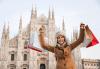 Самолетна екскурзия през декември до Милано и Френската ривиера! 3 нощувки със закуски, самолетен билет и летищни такси, екскурзовод и посещение на Генуа! - thumb 1