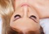 Поглед като от реклама! Удължаване и сгъстяване чрез 2D, 3D или 4D мигли от норка или коприна в NSB Beauty Center! - thumb 2