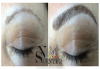 Перфектно оформени черти с микроблейдинг на вежди в NSB Beauty Center! - thumb 4