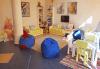 Седмичен целодневен престой за деца от 2 до 6г. с много игри и уроци по английски език в частна детска градина В парка! - thumb 7