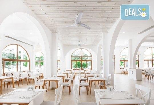Почивка в Labranda TMT Bodrum Resort 5*, Бодрум, с Караджъ Турс! 7 нощувки на база Ultra All Inclusive - Снимка 9