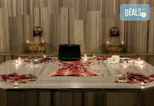 Почивка в Labranda TMT Bodrum Resort 5*, Бодрум, с Караджъ Турс! 7 нощувки на база Ultra All Inclusive - Снимка 15