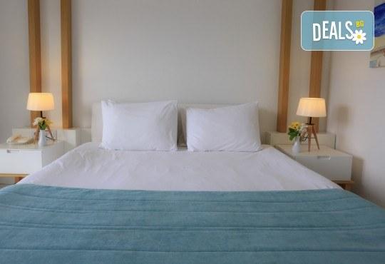 Почивка в Labranda TMT Bodrum Resort 5*, Бодрум, с Караджъ Турс! 7 нощувки на база Ultra All Inclusive - Снимка 6