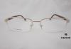 Очила с антирефлексно, хидрофобно и антистатично покритие, с диоптер или без, рамка и стъкла по избор от Vision Class Optic! - thumb 46
