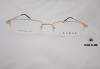 Очила с антирефлексно, хидрофобно и антистатично покритие, с диоптер или без, рамка и стъкла по избор от Vision Class Optic! - thumb 44