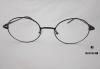 Очила с антирефлексно, хидрофобно и антистатично покритие, с диоптер или без, рамка и стъкла по избор от Vision Class Optic! - thumb 42