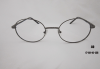 Очила с антирефлексно, хидрофобно и антистатично покритие, с диоптер или без, рамка и стъкла по избор от Vision Class Optic! - thumb 41