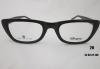 Очила с антирефлексно, хидрофобно и антистатично покритие, с диоптер или без, рамка и стъкла по избор от Vision Class Optic! - thumb 27