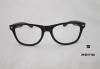 Очила с антирефлексно, хидрофобно и антистатично покритие, с диоптер или без, рамка и стъкла по избор от Vision Class Optic! - thumb 16