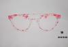 Очила с антирефлексно, хидрофобно и антистатично покритие, с диоптер или без, рамка и стъкла по избор от Vision Class Optic! - thumb 15