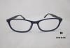 Очила с антирефлексно, хидрофобно и антистатично покритие, с диоптер или без, рамка и стъкла по избор от Vision Class Optic! - thumb 14