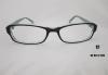 Очила с антирефлексно, хидрофобно и антистатично покритие, с диоптер или без, рамка и стъкла по избор от Vision Class Optic! - thumb 13