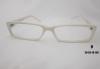Очила с антирефлексно, хидрофобно и антистатично покритие, с диоптер или без, рамка и стъкла по избор от Vision Class Optic! - thumb 10