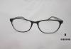 Очила с антирефлексно, хидрофобно и антистатично покритие, с диоптер или без, рамка и стъкла по избор от Vision Class Optic! - thumb 9