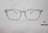 Очила с антирефлексно, хидрофобно и антистатично покритие, с диоптер или без, рамка и стъкла по избор от Vision Class Optic! - thumb 3