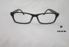 Очила с антирефлексно, хидрофобно и антистатично покритие, с диоптер или без, рамка и стъкла по избор от Vision Class Optic! - thumb 34