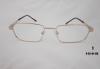 Очила с антирефлексно, хидрофобно и антистатично покритие, с диоптер или без, рамка и стъкла по избор от Vision Class Optic! - thumb 2