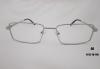 Очила с антирефлексно, хидрофобно и антистатично покритие, с диоптер или без, рамка и стъкла по избор от Vision Class Optic! - thumb 47