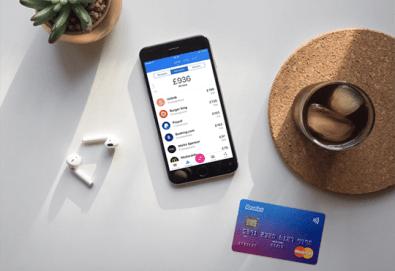 Вземете Вашата карта Revolut и се разплащайте без допълнителни такси с над 130 валути! - Снимка