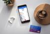 Вземете Вашата карта Revolut и се разплащайте без допълнителни такси с над 130 валути! - thumb 1