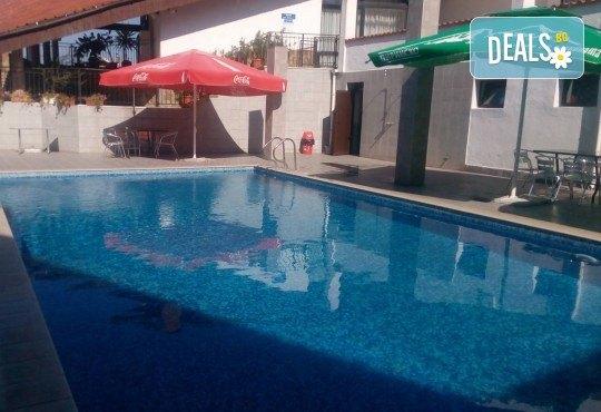 Почивка в Брацигово! 1 нощувка със закуска, обяд, вечеря и басейн в СПА хотел Виктория, цена на човек - Снимка 24