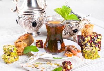 Шопинг екскурзия през октомври или ноември в Одрин и Чорлу! 1 нощувка със закуска в хотел 3*, транспорт и посещение на мол Erasta! - Снимка