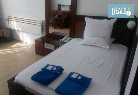 Почивка в Брацигово! 1 нощувка със закуска, обяд, вечеря в СПА хотел Виктория, цена на човек - Снимка 10