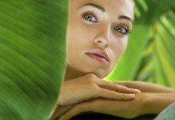 Колагенова мезотерапия или антиакне терапия с био козметика на водещата немска фирма Dr. Spiller в козметично студио Beauty! - Снимка