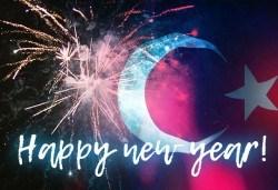 Нова Година 2019 в Истанбул, с Дари Травел! 3 нощувки със закуски в хотел Grand Halic Hotel 4*, Новогодишна гала вечеря, транспорт, посещение на Одрин - Снимка