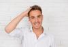За силна и здрава коса! Мезотерапия за скалп и против косопад с Hyaluronica Mesococtails Vita Hair от сертифициран лекар за работа с продуктите на Hualuronica и Juvederm! - thumb 2