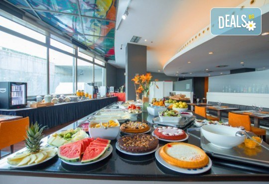 Новогодишна фиеста в Барселона с Trips2go! 5 нощувки със закуски хотел 4*, самолетен билет, трансфери, панорамни обиколки! - Снимка 10