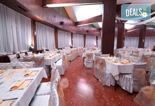Нова Година 2019 в хотел Banjica 3*, Сокобаня! 3 нощувки със закуски, обяди и 3 празнични вечери с жива музика и неограничени напитки, възможност за транспорт! - Снимка 7