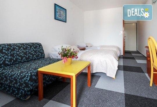 Посрещнете Нова година 2019 в Неум, Босна и Херцеговина! 4 нощувки със закуски и вечери в хотел Stela 3*, транспорт, водач и екскурзия до Дубровник - Снимка 5