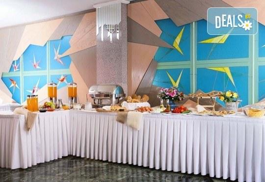 Посрещнете Нова година 2019 в Атина с Trips2go! 4 нощувки със закуски в Xenophon Hotel Athens 4*, транспорт, екскурзовод и панорамна обиколка - Снимка 18