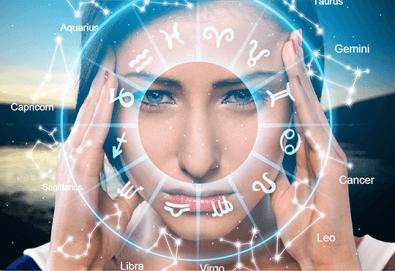 Опознайте себе си! Вземете Human Design анализ – перфектния подарък за всеки празник! - Снимка