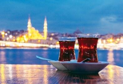 Предколедна екскурзия до Истанбул и Одрин, Турция! 3 нощувки със закуски в хотел 3*, транспорт и екскурзовод! - Снимка