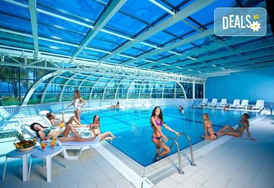 Ранни записвания за почивка през 2019 в Дидим с Тансу Травел! 5 нощувки на база 24ч. All Inclusive в Hotel Venosa Beach Resort SPA 5*, възможност за транспорт - Снимка 9