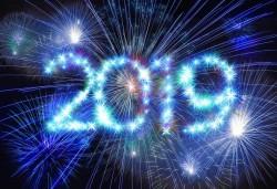 Посрещнете Новата 2019 година в Струмица, Македония! 2 нощувки със закуски и вечери в Hotel Emi 4* и Новогодишна вечеря с музика и празнично меню, собствен транспорт - Снимка