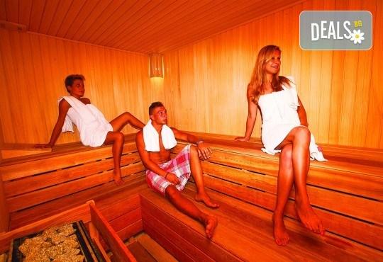 Ранни записвания за почивка 2019 в Дидим с Тансу Травел! 5 нощувки на база 24ч. All Inclusive в Hotel Buyuk Anadolu Didim Resort 5*, възможност за транспорт - Снимка 6