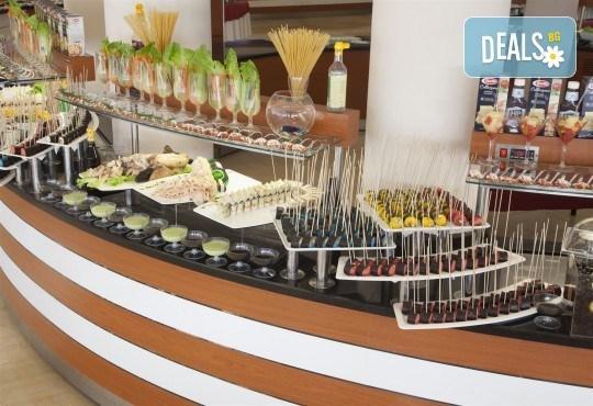 Ранни записвания за почивка 2019 в Дидим с Тансу Травел! 5 нощувки на база 24ч. All Inclusive в Hotel Buyuk Anadolu Didim Resort 5*, възможност за транспорт - Снимка 4