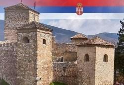 За 1 ден през декември до Пирот, Темски и Суковски манастир в Сърбия! Транспорт и водач от Глобус Турс! - Снимка