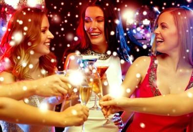 Нова година в Пирот, Сърбия, с ТА Поход! 1 нощувка със закуска в Hotel Gali 2*, 1 Новогодишна вечеря с жива музика и напитки, транспорт и посещение на Цариброд - Снимка