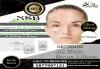 Еднодневен курс по мезо Botox Lifting с включени материали и оборудване от Курсове-София! - thumb 3